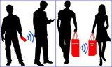 RFID PROTECTIE
